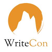 http://writecon.ch